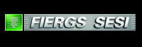 logo_fiergs