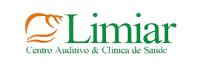 logo_limiar