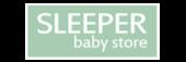 logo_slepper