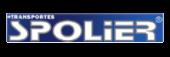 logo_spolier